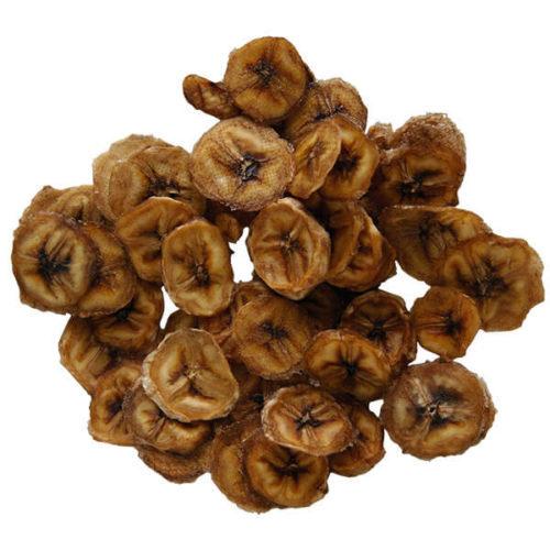 62fe0f1d7df ... 1 kg kaupa/Pehmed kuivatatud banaanid (mahe). Hetkel otsas