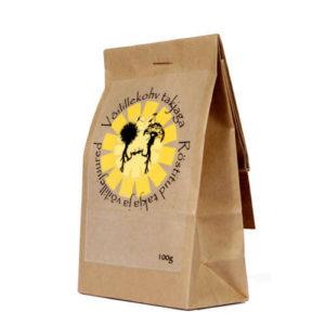 Võilillejuure kohv takjajuurega 100g