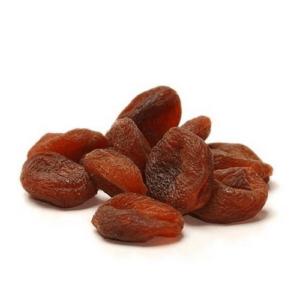 Mahe kuivatatud aprikoosid, 1kg