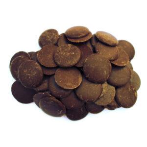 Mahe toorkakao mündid 1kg