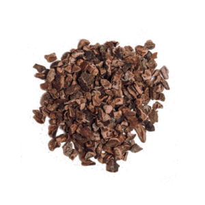Mahe purustatud toor kakaooad 1kg